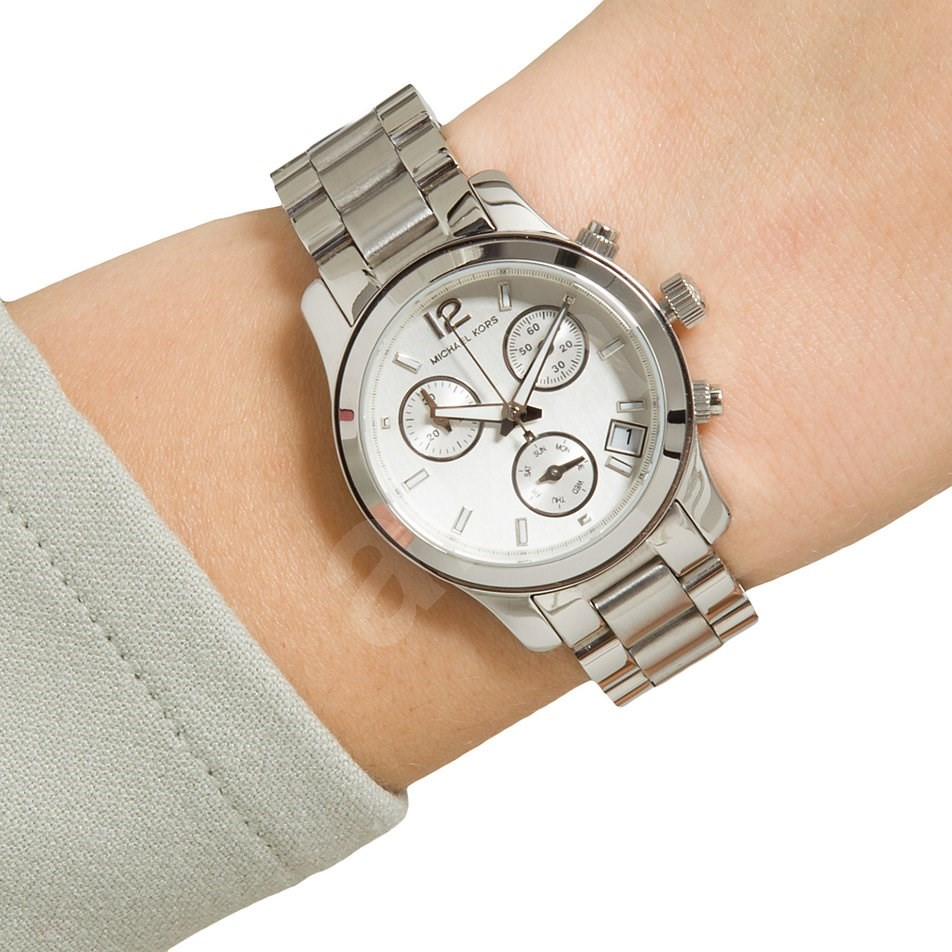Communication on this topic: 15 Best Casio Watches For Women, 15-best-casio-watches-for-women/