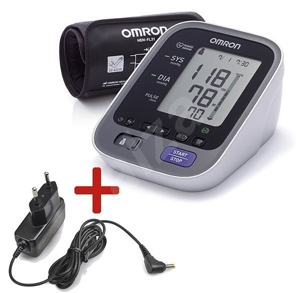 Watch Home Blood Pressure Monitors Wrong 7 of 10 Times: Study video