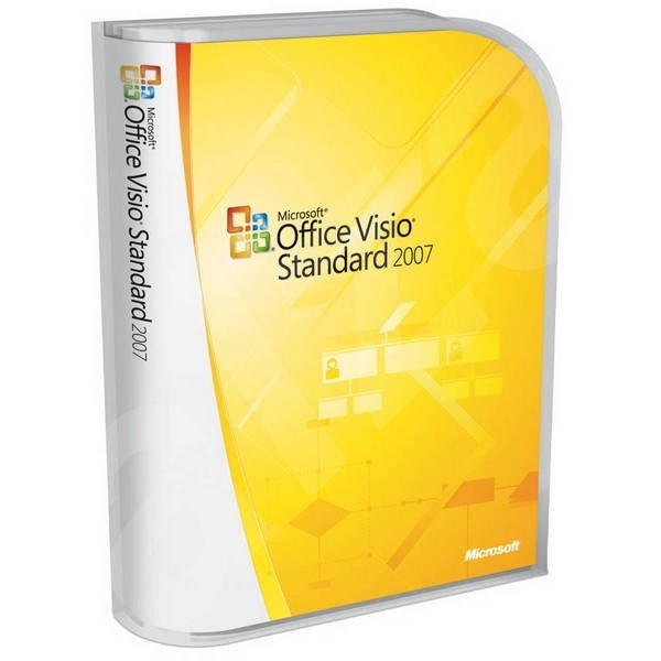 trial version ms office 2007 free download