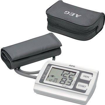 AEG BMG 5611 Vérnyomásmérő
