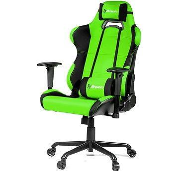 Arozzi Torretta XL zöld