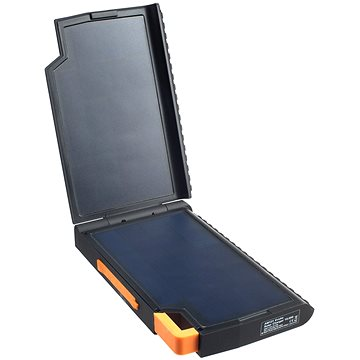 Obrázok Xtorm Evoke Solar Charger (AM121)