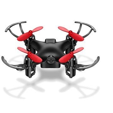 Obrázok Forever dron PIXEL (DRFOPIXEL)