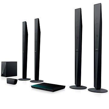 Sony BDV-E6100 Blu-ray házimozi-rendszer