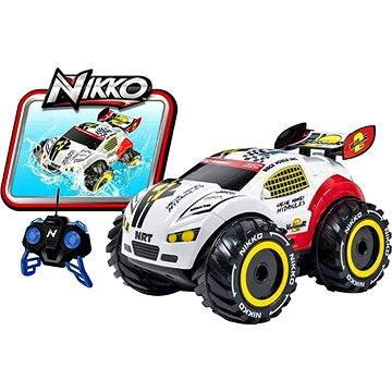 Nikko VaporizR 2 Nano Red