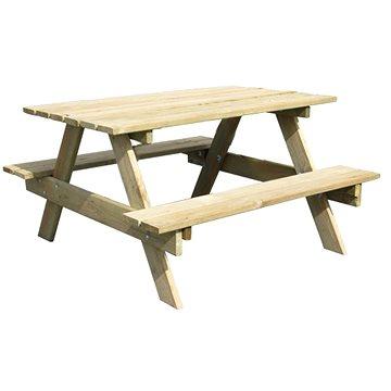 Kis asztal »–› ÁrGép