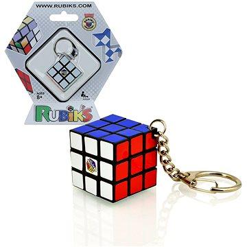 Rubik kocka 3 × 3 függő