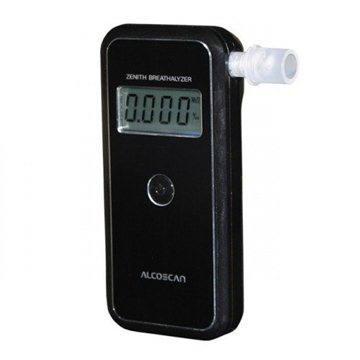 Obrázok Alkoholtestér V-NET AL 9000 Lite®