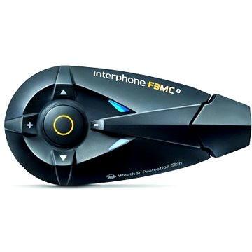CellularLine Interphone F3MC