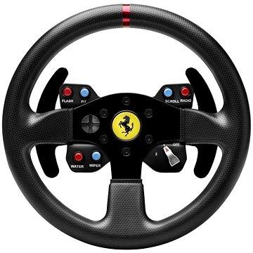 Thrustmaster - Ferrari GTE 458 Challenge Edition