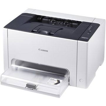 Canon i-SENSYS LBP7010C fehér