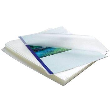 Obrázok Laminovací fólie 75 x 105 mm, 125 mic, lesklá