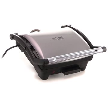 Russell Hobbs Home 3in1 Panini 17888-56