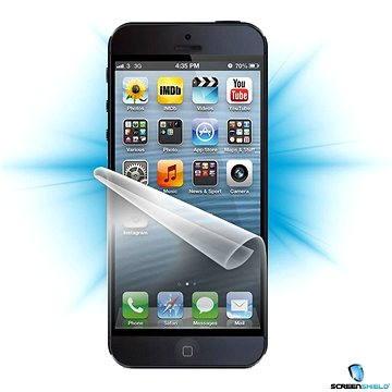 Obrázok ScreenShield pre iPhone 5S na displej telefónu (APP-IPH5S-D)