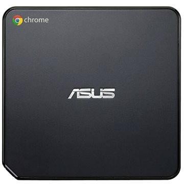 ASUS CHROMEBOX 2 (G072U)