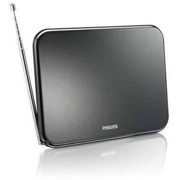 Philips SDV6224 Digitális TV antenna