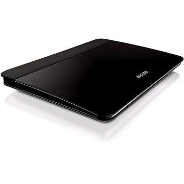 Philips SDV6226