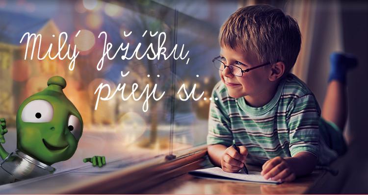 348e27977 Boni.cz | Hra Paní Pavouková
