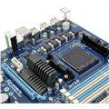 Základní deska GIGABYTE 970A-DS3