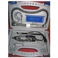 Multifunkční přístroj DREMEL 300 Series