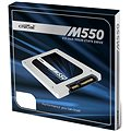 SSD disk Crucial M550 256GB 7mm