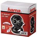 Webkamera Hama AC-150
