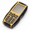 Mobilní telefon EVOLVE Predator 2.0