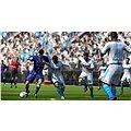 Hra pro konzoli PS3 - FIFA 14