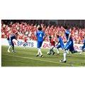 Hra pro konzoli Xbox 360 - FIFA 12