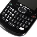 Mobilní telefon Vodafone 345