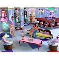 Hra pro PC The Sims 3: Sladké radosti Katy Perry (Kate Perry Sweet Treats)