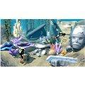 Hra pro PC The Sims 3: Tropický Ráj (Island Paradise)
