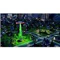 Hra pro PC Simcity CZ