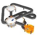 HEXBUG Nano 3-D set spirála