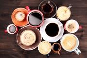 jak vybrat kavovar