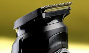 Jak vybrat zatřihovač na vlasy a vousy