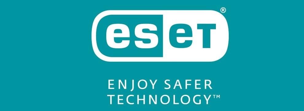 Antivirová ochrana ESET