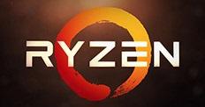 https://i.alza.cz/Foto/ImgGalery/Image/AMD-Ryzen-nahled.jpg