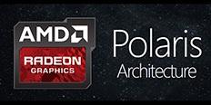 https://i.alza.cz/Foto/ImgGalery/Image/AMD_Polaris_logo_male.jpg