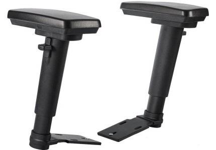 Příslušenství ke kancelářským židlím a křeslům Antares