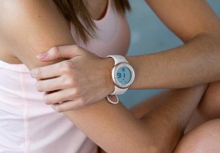 Dámské hodinky Armitron