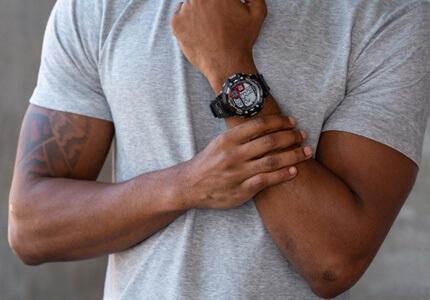 Pánské hodinky Armitron