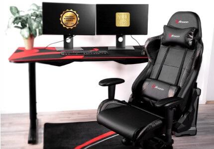 Arozzi herní židle