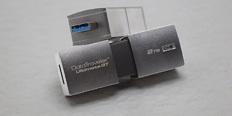 https://i.alza.cz/Foto/ImgGalery/Image/Article/2TB-flash-disk-kingstron-datatraveler-ultimate-gt-nahled.jpg