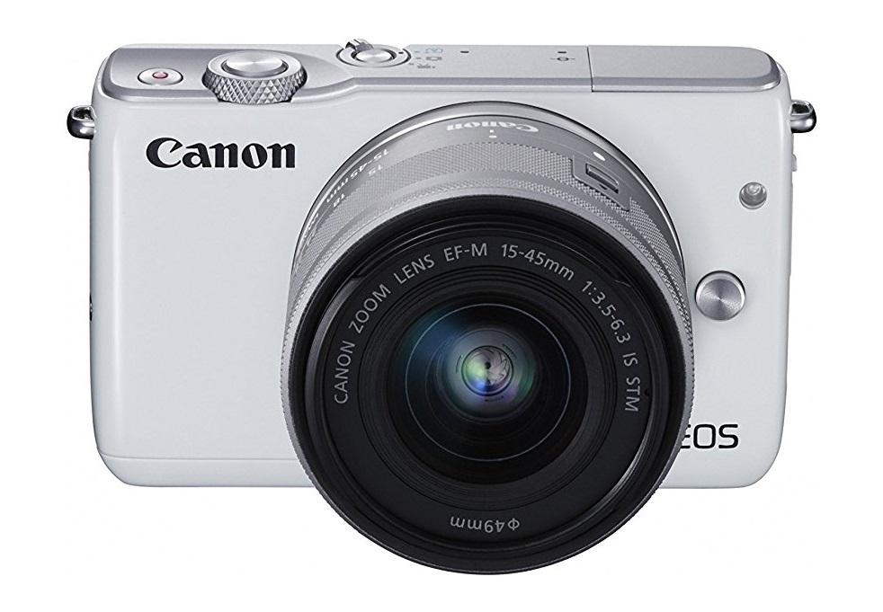 Canon EF 70-300mm f/4,0-5,6 IS II USM; recenzia; objektív