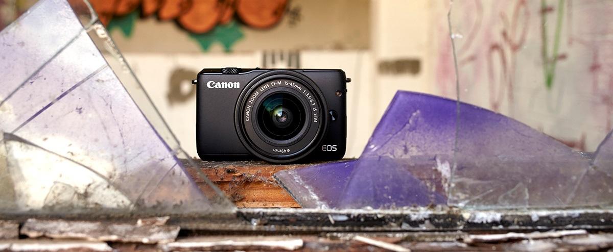 https://i.alza.cz/Foto/ImgGalery/Image/Article/Canon-EOS-M10-obrazek2.jpg