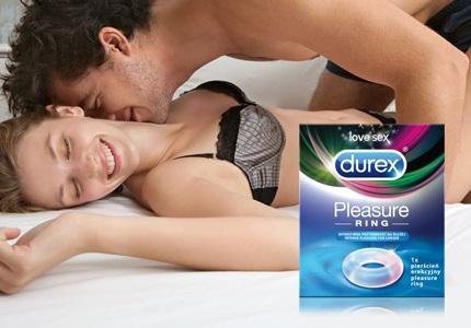 virtuálne sex masáž