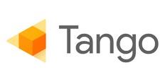 https://i.alza.cz/Foto/ImgGalery/Image/Article/Google_Tango_nahled.jpg