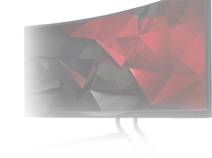 How to choose a curved monitor