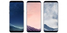 https://i.alza.cz/Foto/ImgGalery/Image/Article/Samsung-Galaxy-S8-S8-plus-recenze-nahled.jpg